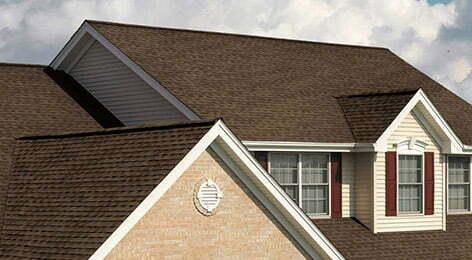 Tejas certainteed losa olavarria p rgolas y materiales for Catedrales para techos de casas