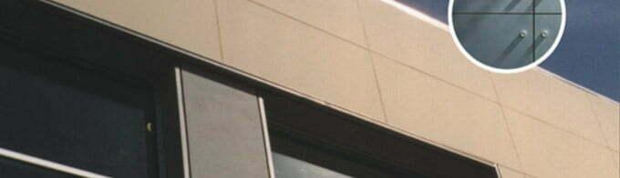 fachada-modular-junta-abierta