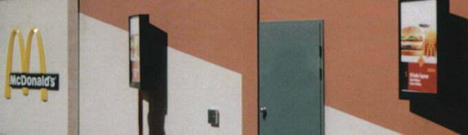 fachada-modular-junta-tomada