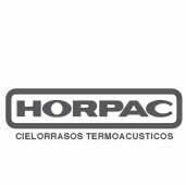 horpac