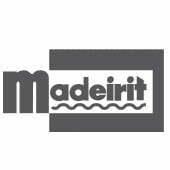 madeirit