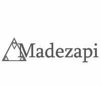 madezapi