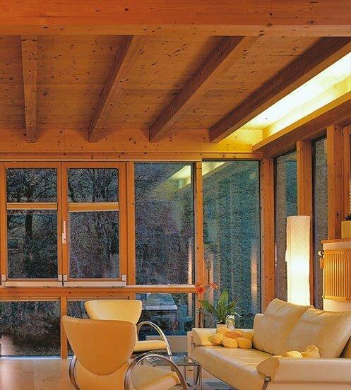 Barraca parana pisos flotantes steel framing maderas y m s for Materiales para hacer un piso