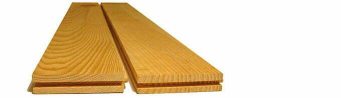 machimbre de madera barraca parana
