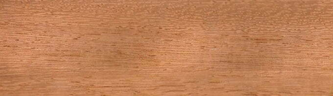 madera-angelin