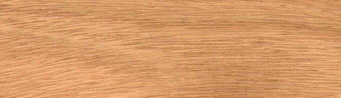 madera-cerejeira
