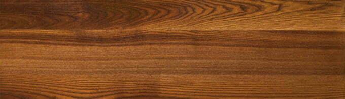 madera-lapacho