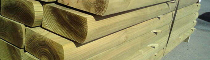 Madera de pino caracteristicas images - Madera de pino tratada ...