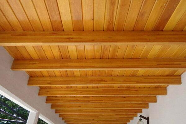 techos-de-madera-2